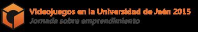 Videojuegos en la Universidad de Jaén