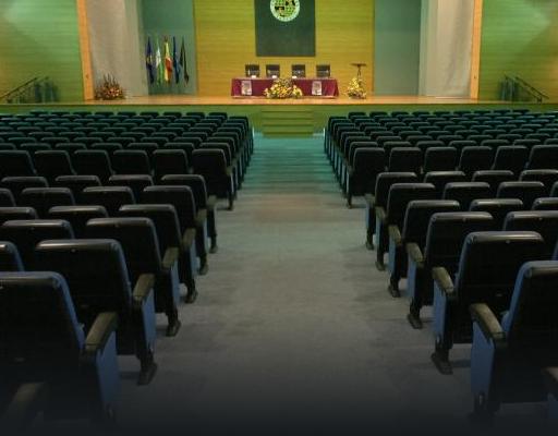 10:00 – Inauguración